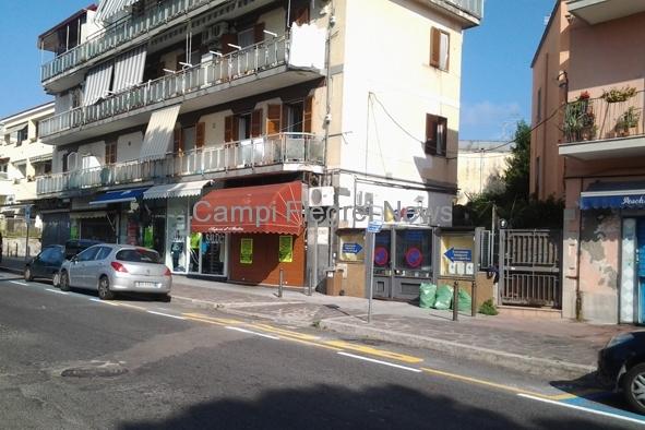 Arco Felice negozi 03