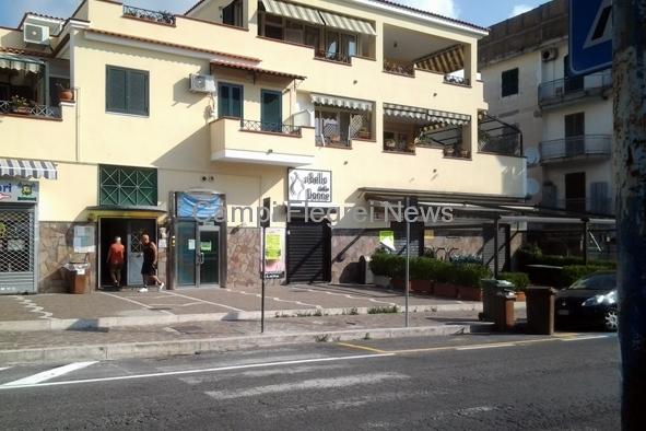 Arco Felice negozi 04