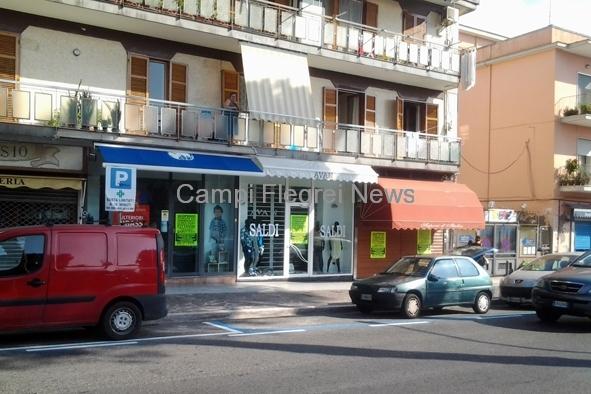 Arco Felice negozi 06