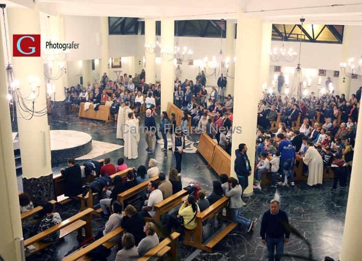 Chiesa di Toiano - 5850