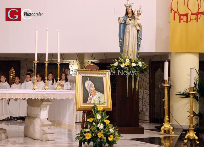 Chiesa di Toiano - 5857