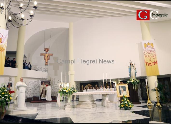 Chiesa di Toiano - 5859