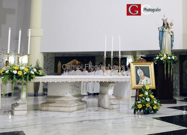 Chiesa di Toiano - 5863