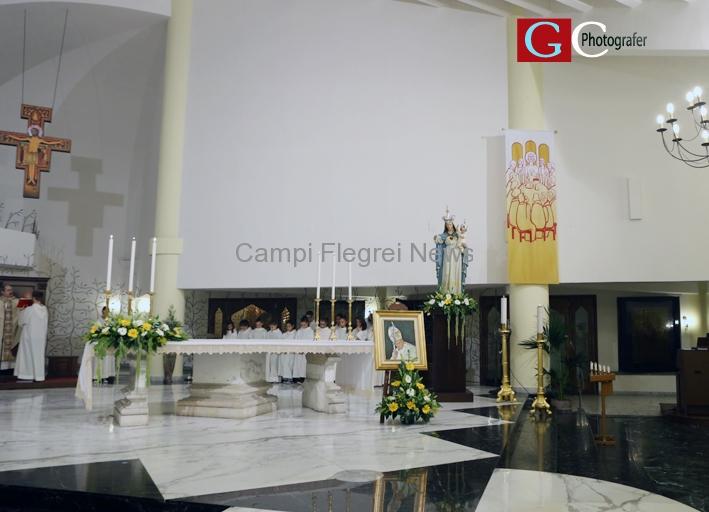 Chiesa di Toiano - 5864