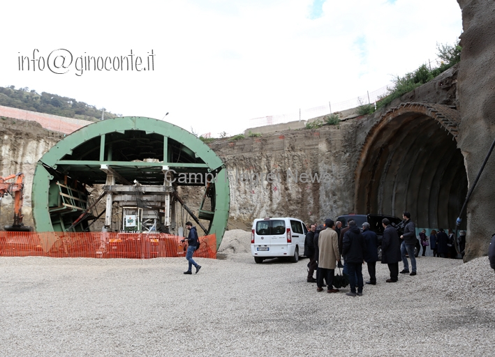 Tangenziale-Porto 7885