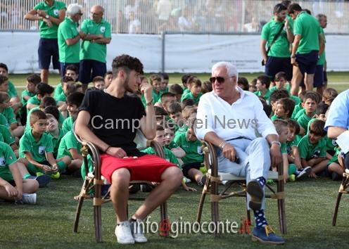 Monteruscello Calcio 6185