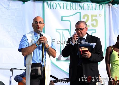 Monteruscello Calcio 6257