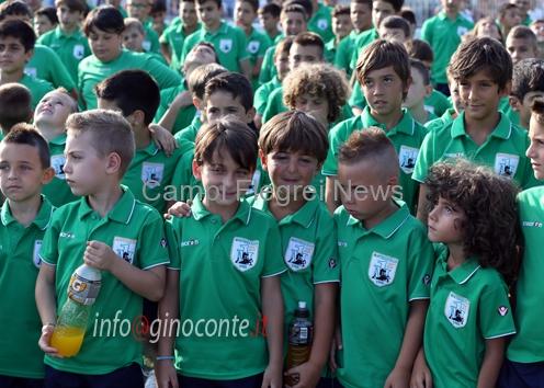 Monteruscello Calcio 6267