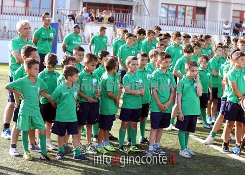 Monteruscello Calcio 6297