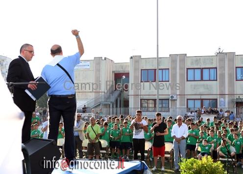 Monteruscello Calcio 6316
