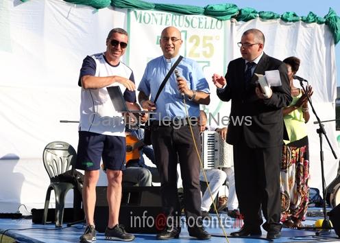 Monteruscello Calcio 6331
