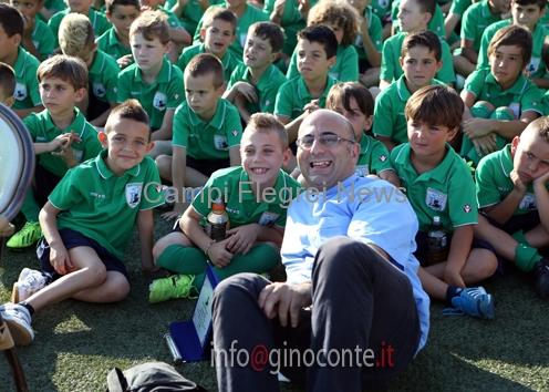 Monteruscello Calcio 6362