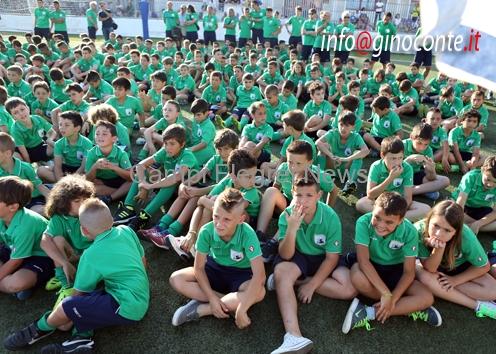Monteruscello Calcio 6406