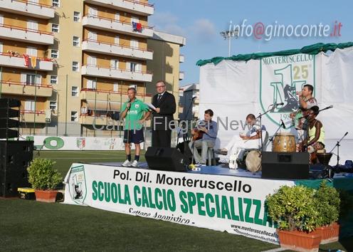 Monteruscello Calcio 6423