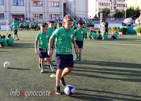 Monteruscello Calcio 6461