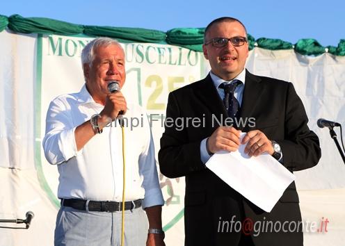Monteruscello Calcio 6585