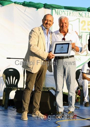 Monteruscello Calcio 6594