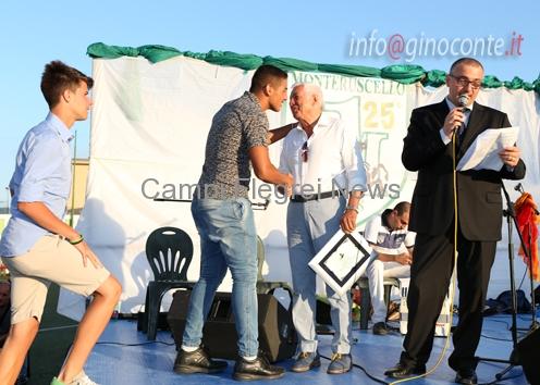 Monteruscello Calcio 6599
