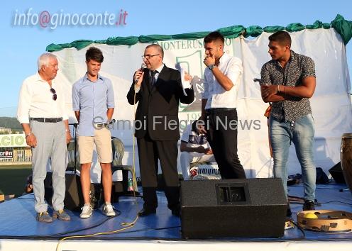 Monteruscello Calcio 6620