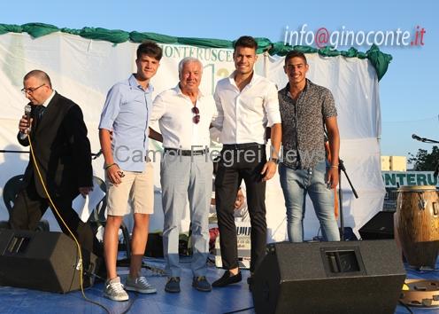 Monteruscello Calcio 6621
