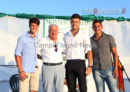 Monteruscello Calcio 6627