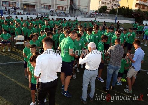 Monteruscello Calcio 6669