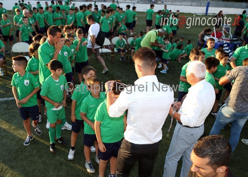 Monteruscello Calcio 6677