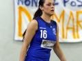 Pallavolo Pozzuoli-Centro Ester Napoli - 14