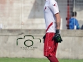 Puteolana-R.Metapontino - play off 02