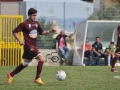 Puteolana-R.Metapontino - play off 03