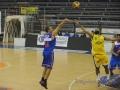 Scafati-Virtus Basket 6357