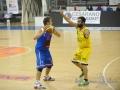 Scafati-Virtus Basket 6366
