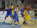 Scafati-Virtus Basket 6368