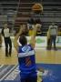 Scafati-Virtus Basket 6369