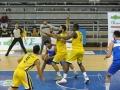 Scafati-Virtus Basket 6374