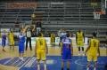 Scafati-Virtus Basket 6405