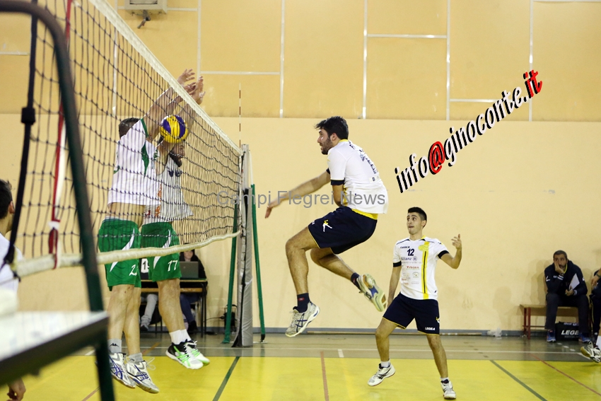Rione Terra Volley-GS Olimpica 9417