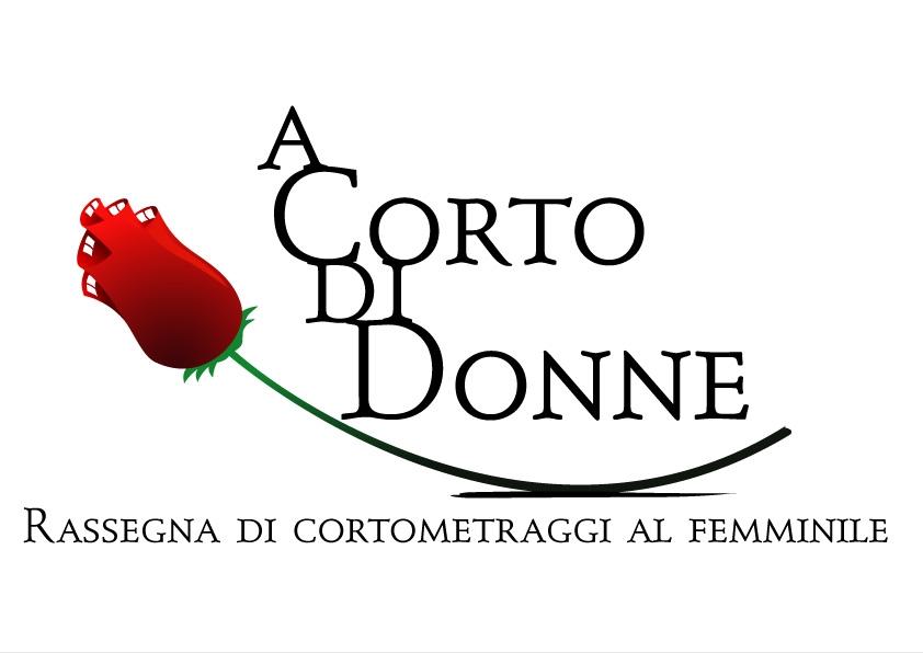 A Corto di Donne, 300 corti da 40 paesi in concorso