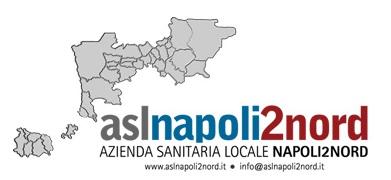 ASL Na2 Nord, gli uffici saranno spostati a Frattamaggiore