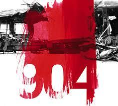 Napoli ricorda la strage del rapido 904