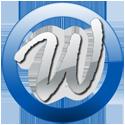 Adv_Widget