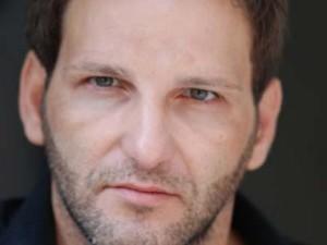 Carlo Guitto - regista