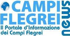 Campi Flegrei News