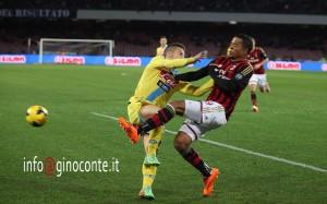 Napoli-Milan 001