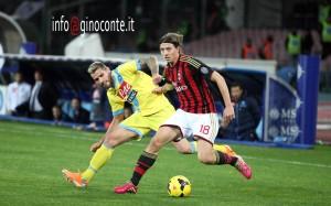 Napoli-Milan 003
