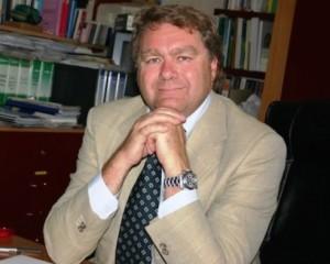 Emilio Valdemeri