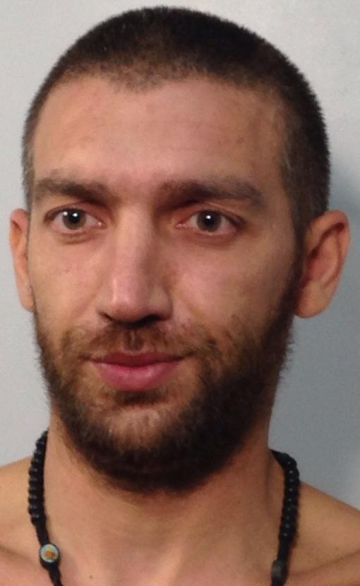 Tentato furto al Tassinari, condannato uno dei componenti della banda