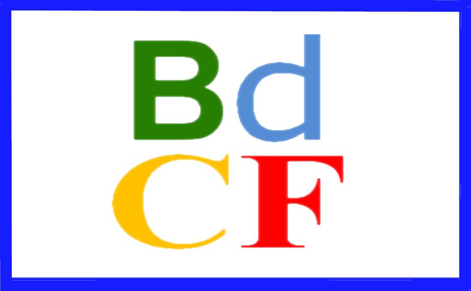 """""""Bandiera dei Campi Flegrei"""", indetto il bando per la realizzazione del logo dei Campi Ardenti!"""
