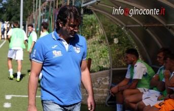 CALCIO/ Flegrea, sarà Mazziotti il nuovo allenatore?