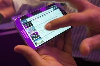 Pozzuoli, in città internet mobile super veloce grazie al 4Gplus